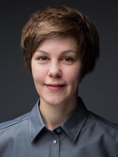 Britta Hemmerling