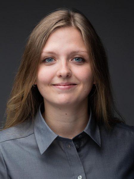 Cindy Kloiber
