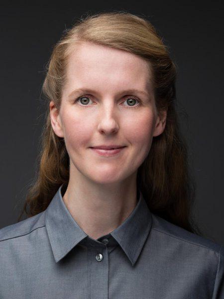 Franziska Zipprich