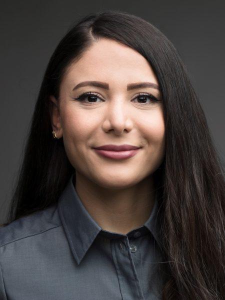 Lezan Sabir