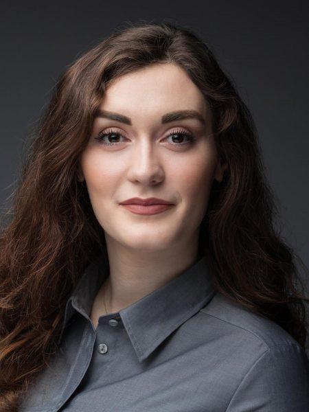 Melinda Aliti