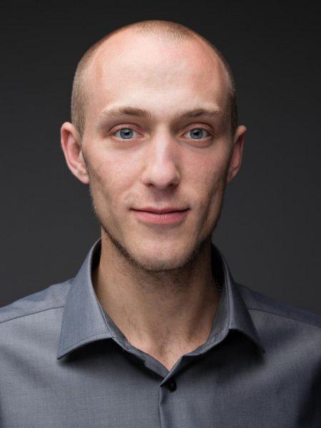 Phillip Lindner