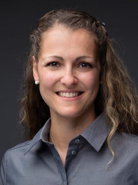 Sandra Vollbrecht
