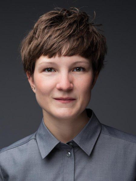 Louisa Schlaak