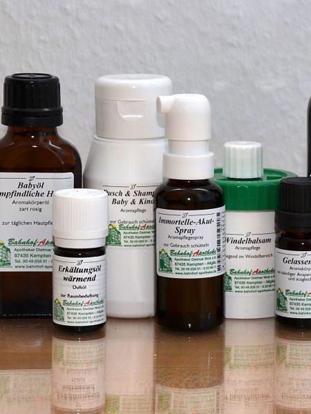 brands-bahnhof-apotheke