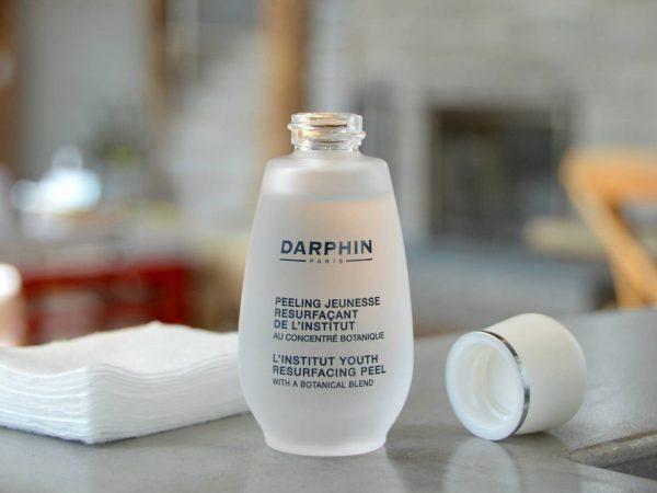 brands-darphin
