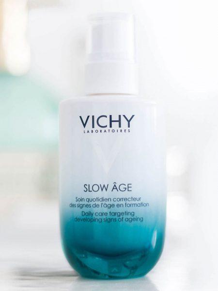 Sortiment – Marke Vichy