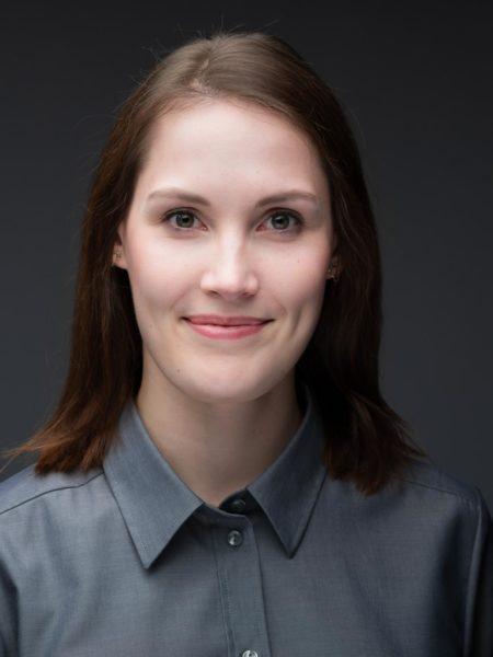 Jasmin Duszka
