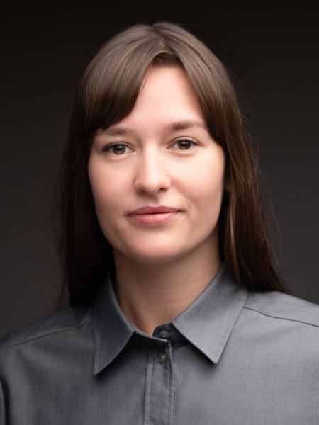 Renate Scheiner