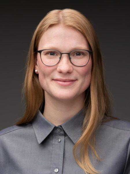 Jana Carolin Ost
