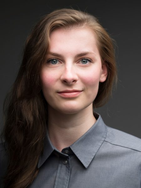 Mareike Leonhard